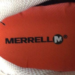 Merrell Shoes - Women's Merrell performance footwear